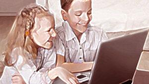 Психологические факторы безопасности подростка в интернете роль совладающего поведения и родительской медиации