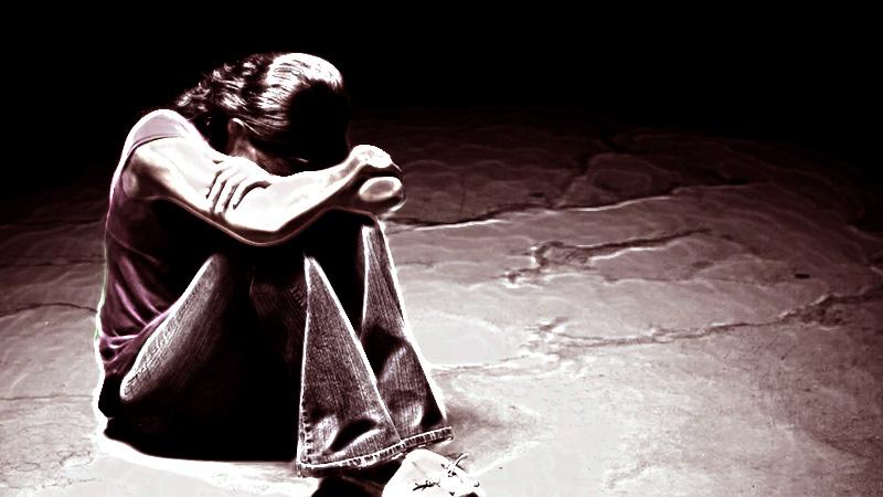 Особенности суицидального поведения детей и подростков находящихся в депрессивном состоянии <br>