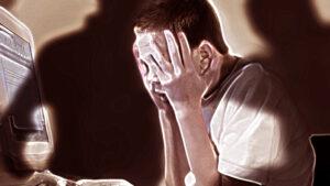 Средства массовой коммуникации в системе предикторов суицидального поведения в подростковом возрасте
